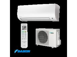 Инверторен климатик Daikin FTXP25M / RXP25M БЕЗПЛАТЕН МОНТАЖ