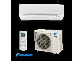 Инверторен климатик Daikin Sensira FTXC35A / RXC35A БЕЗПЛАТЕН МОНТАЖ