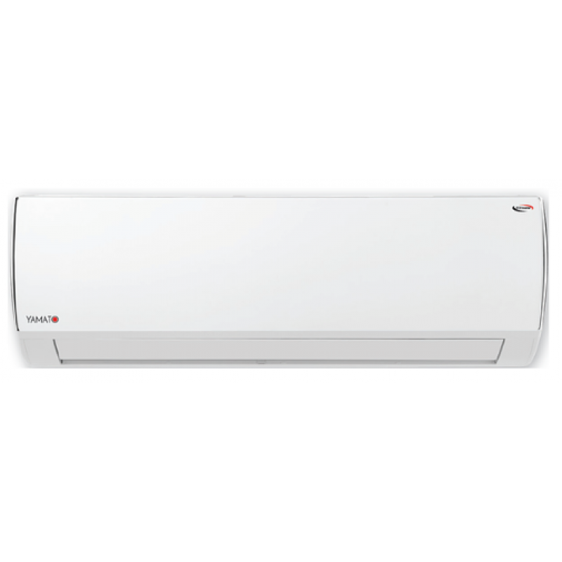 Инверторен климатик Yamato YW12IG2 БЕЗПЛАТЕН МОНТАЖ