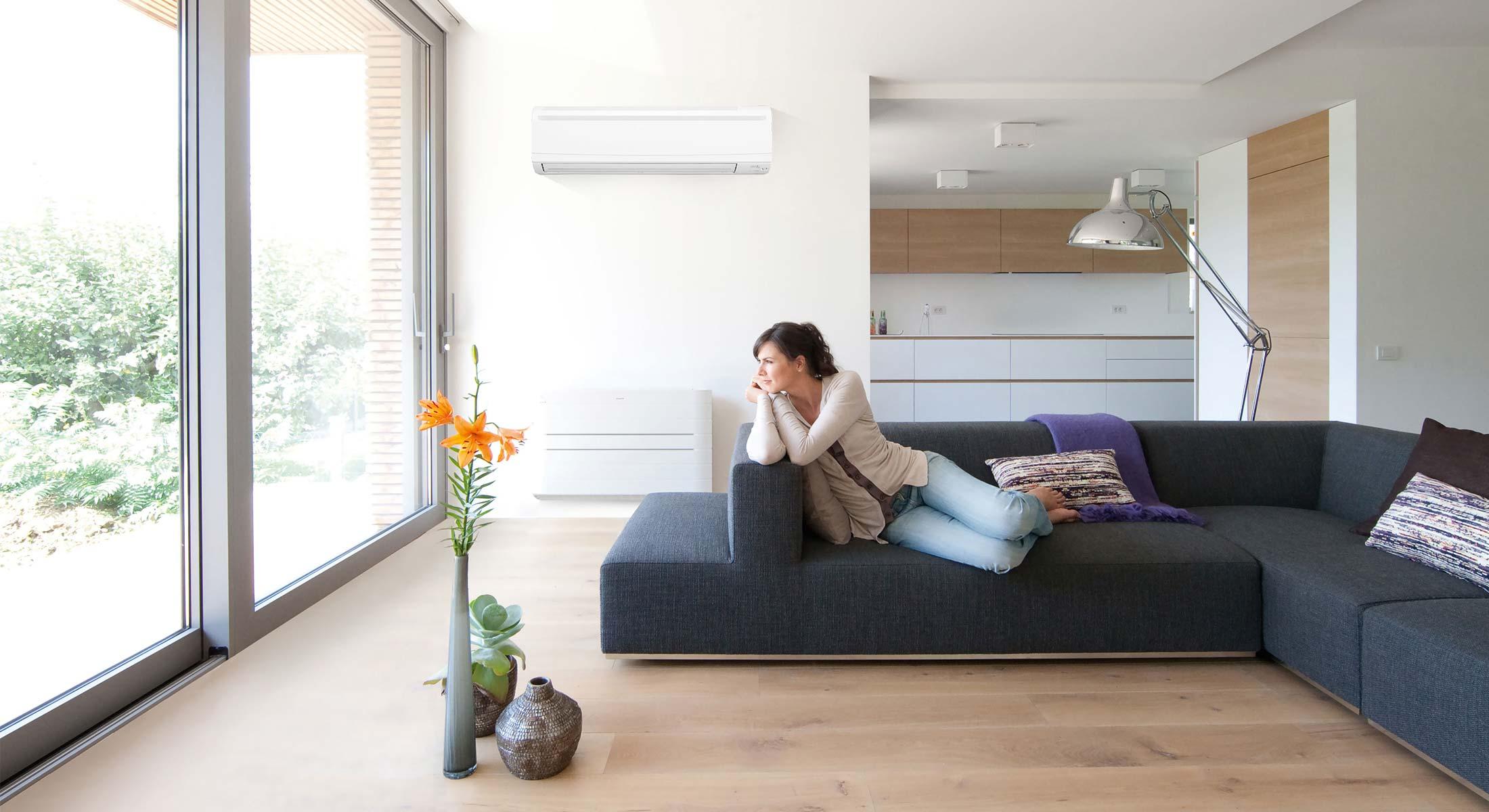 Как да изберем климатик?